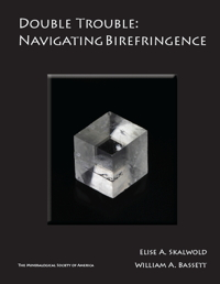 Double Trouble: Navigating Birefringence.
